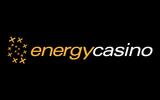 Energycasino-160x100