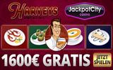 JackpotCity-160x100
